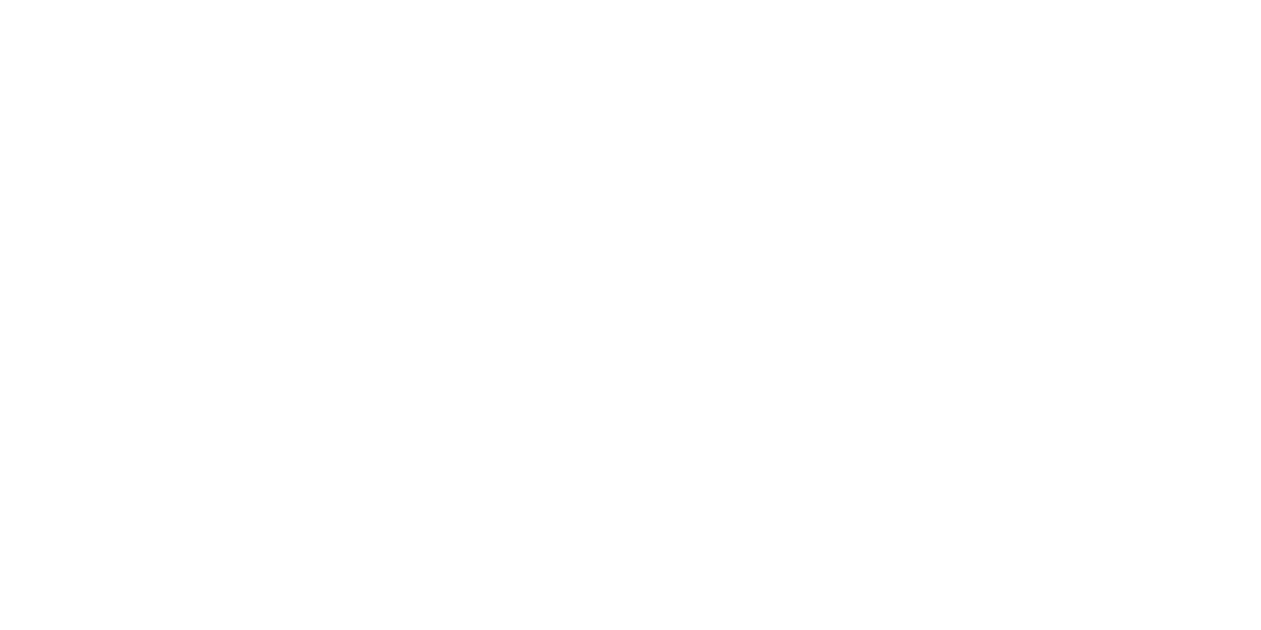 milka-tv