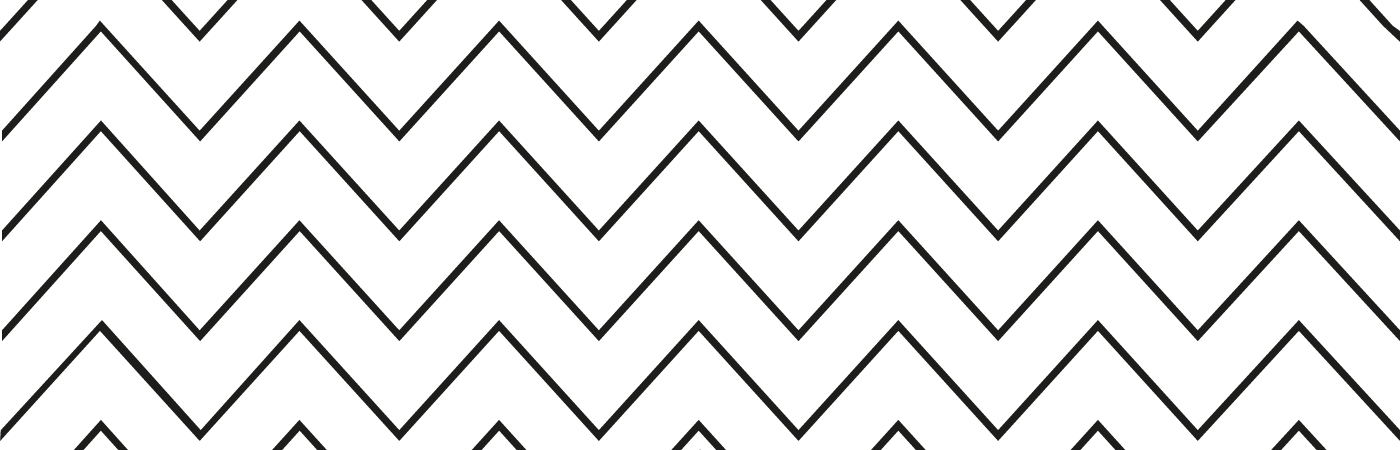 pattern2012