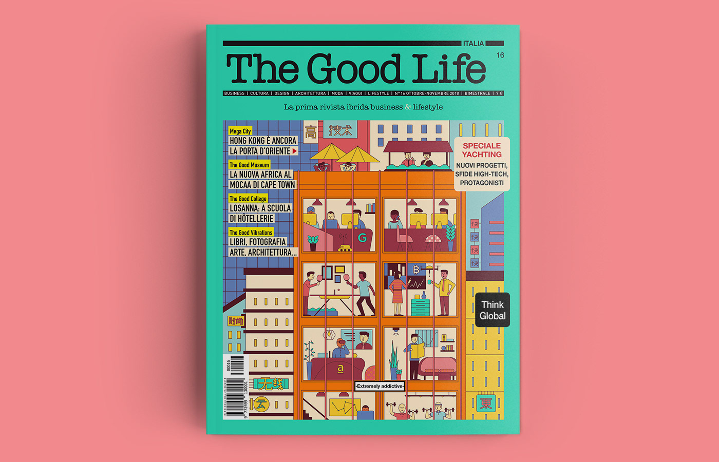 TGL-cover